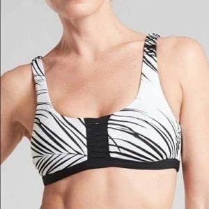 2 FOR 25 Athleta Bikini Top